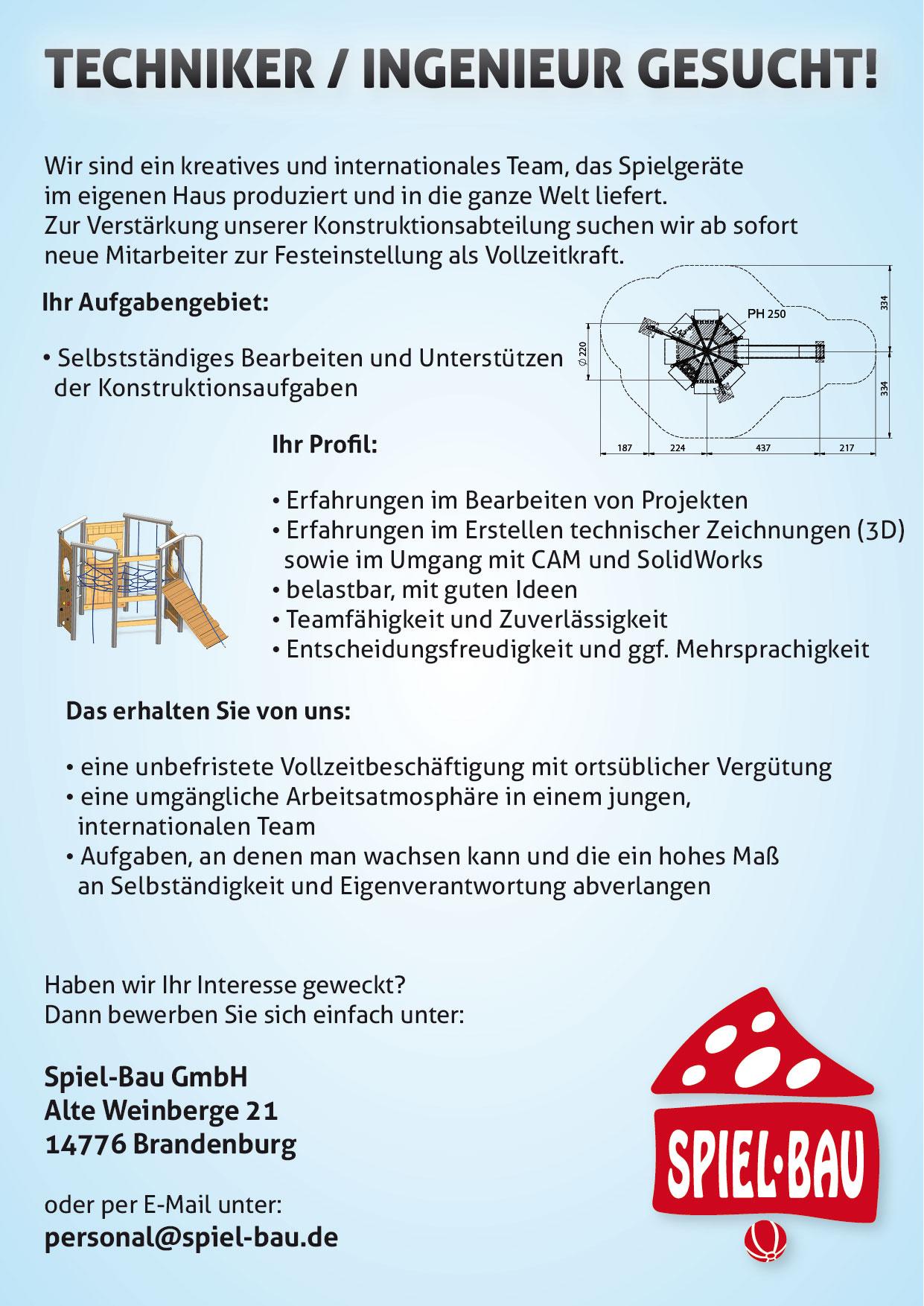 Fein Bau Qualitätsplan Vorlage Ideen - Beispiel Business Lebenslauf ...