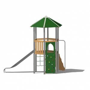"""Play Tower """"Razan"""" (Order-No.: 2.0162-E)"""