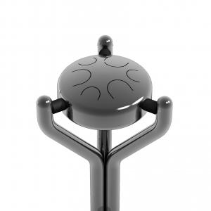 Klang-UFO, klein (Best.-Nr.: 4.8530)