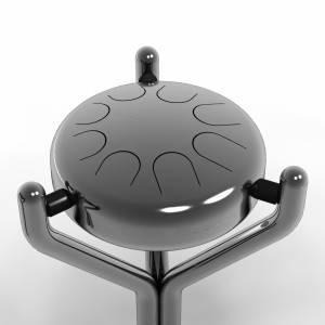 Klang-UFO, groß (Best.-Nr.: 4.8540)
