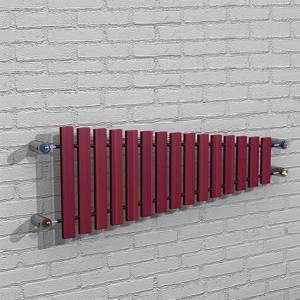 Mauer-Marimba (Best.-Nr.: 4.8620)