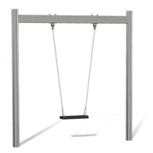 """Toddler's Swing"" (Order-No.: 6.5101-E)"