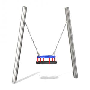 """Toddler's Swing 2"" (Order-No.: 6.5107-E)"