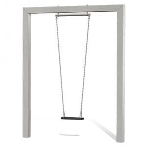 """Swing Gate"" (Order-No.: 6.5150-E)"
