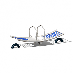 """""""Chill Time Seesaw"""" (Order-No.: 6.5026-E)"""