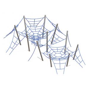 """""""Climbing Spider Kerpen"""" (Order-No.: 7.6640-E)"""
