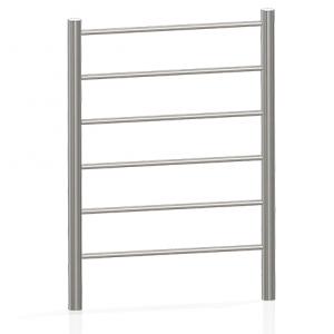 """""""Wall Bars"""" (Order-No.: 7.6030)"""