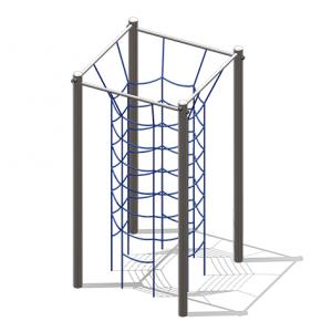 """Rope Chimney"" (Order-No.: 7S-151106-63)"