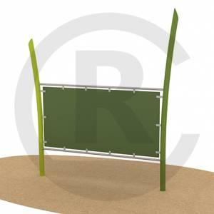 """""""Black Board Grass"""" (Order-No.: 3.3300-200416-02-GA-F)"""