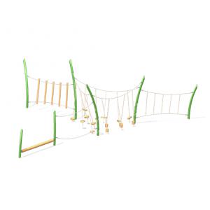 """Liana Path"" (Order-No.: 7S-170213-46)"