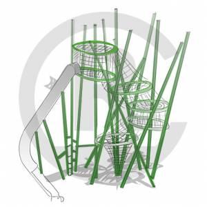 """Climbing Combination Layers"" (Order-No.: 7S-170221-43)"