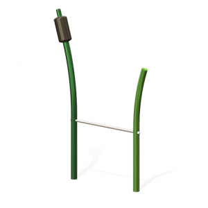 """Grass Bar"" (Order-No.: 7S-170623-41)"