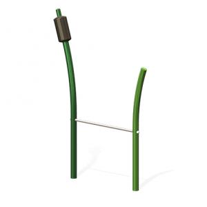 """""""Grass Bar"""" (Order-No.: 7S-170623-41)"""