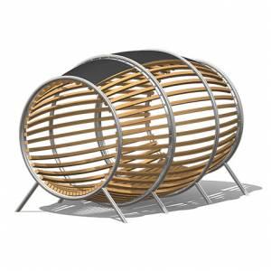 """""""Barrel"""" (Order-No.: SK-130826-22)"""