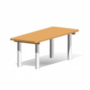 """""""Table"""" (Order-No.: 4.0062-E)"""