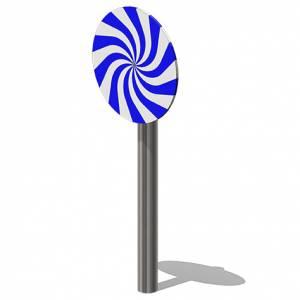 """Rotary Disc Gera I"" (Order-No.: 4S-150220-41)"