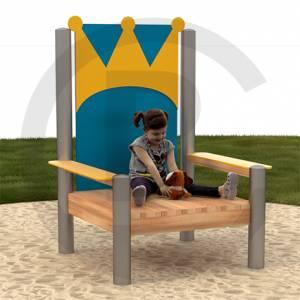 """Throne"" (Order-No.: 3S-200916-02)"