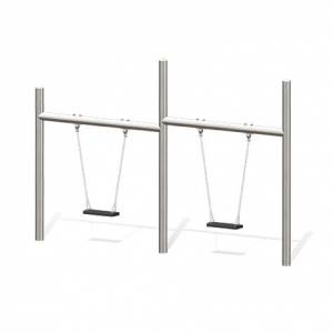 """Mini Double Swing"" (Order-No.: 6.5108-151051-51)"