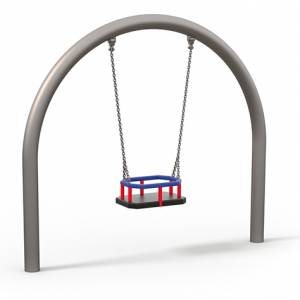 """Kobito toddler's swing"" (Order-No.: 10.6011)"
