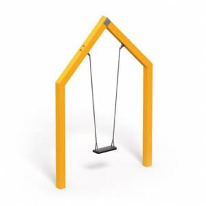 """Frame single swing house"" (Order-No.: 11.6050)"