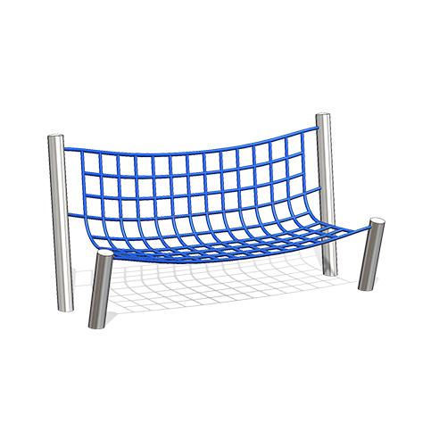 """Park Lounge"" (Order-No.: 4.0156-E)"
