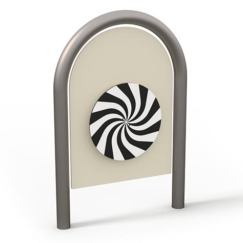 """""""Kobito rotary discs"""" (Order-No.: 10.3715)"""