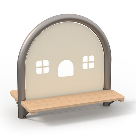 """Kobito bench Mite"" (Order-No.: 10.4111)"