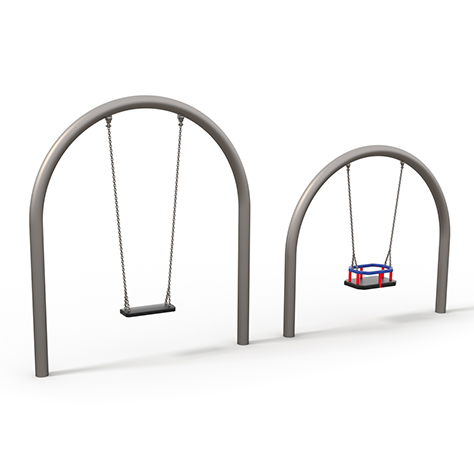 """Kobito swing combination"" (Order-No.: 10.6001+10.6011)"