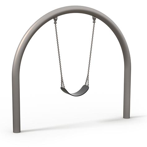 """Kobito belly swing"" (Order-No.: 10.6021)"