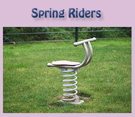 02 Spring Riders