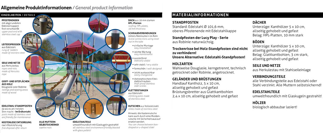 materialinformationen-web2